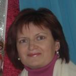 Ирина Караваева - Мастер сказок