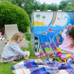 сказки творческое развитие детей