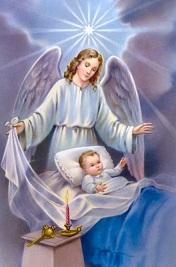 ангел больница