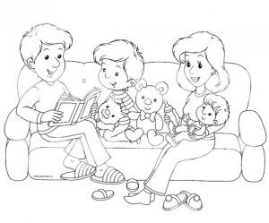 Сказки детские новогодние новые